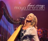 Miscellaneous Lyrics Moya Brennan