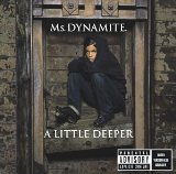 Miscellaneous Lyrics Ms. Dynamite