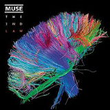 The 2nd Law Lyrics Muse