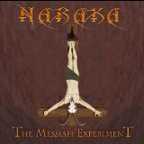 The Messiah Experiment Lyrics Naraka