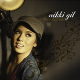 Hear My Heart Lyrics Nikki Gil