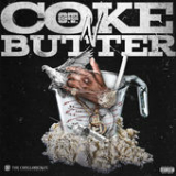 Coke N Butter (Mixtape) Lyrics O.T. Genasis