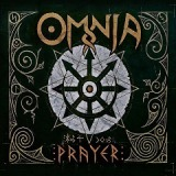 Prayer Lyrics Omnia