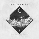 Fight Through The Night Lyrics Phinehas