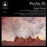 Hazed Dream Lyrics Psychic Ills