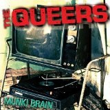 Munki Brain Lyrics Queers