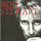 Miscellaneous Lyrics Rod Stewart (With Ronald Isley)