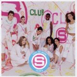 Fool No More Lyrics S Club 8