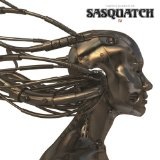 IV Lyrics Sasquatch