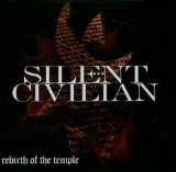 Rebirth Of The Temple Lyrics Silent Civilian