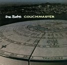 Couchmaster Lyrics The Bats