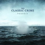 Phoenix Lyrics The Classic Crime