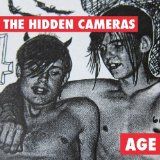 Miscellaneous Lyrics The Hidden Cameras