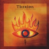 Gothic Kabbalah Lyrics Therion