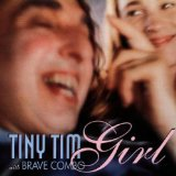 Miscellaneous Lyrics Tiny Tim With Brave Combo