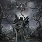 Stormwinds of Ages Lyrics Vesperian Sorrow