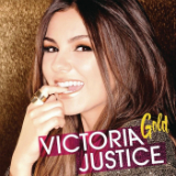 Gold (Single) Lyrics Victoria Justice