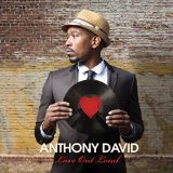 Miscellaneous Lyrics Anthony David