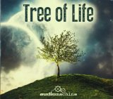 Tree of Life Lyrics Audiomachine