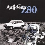 Z80 Lyrics Aufidena