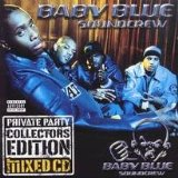 Miscellaneous Lyrics Baby Blue Soundcrew feat. Kardinal, Sean Paul, Jully Black