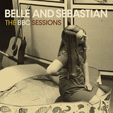 BCC Sessions Lyrics Belle And Sebastian