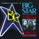 #1 Record Lyrics Big Star