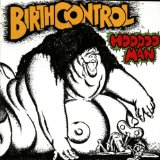 Hoodoo Man Lyrics Birth Control