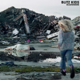 Scavengers (EP) Lyrics Blitz Kids