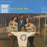 The Travelin' Bare Lyrics Bobby Bare