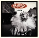 Lucy Lyrics Candlebox