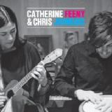 Catherine Feeny & Chris Johnedis Lyrics Catherine Feeny & Chris Johnedis