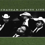 Chatham County Line Lyrics Chatham County Line