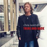 Miscellaneous Lyrics Chris Norman