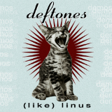 (Like) Linus Lyrics Deftones