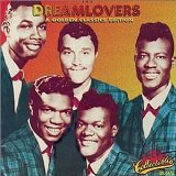 Miscellaneous Lyrics Dreamlovers