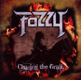 Miscellaneous Lyrics Fozzy