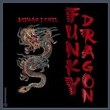 The Algol Lyrics Funky Dragon