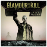 After Hours (EP) Lyrics Glamour Of The Kill