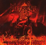 The King Of Hell Lyrics Helstar