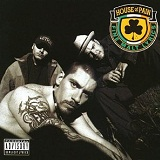 House of Pain Anthem Lyrics