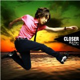 Closer Lyrics Inoue Joe
