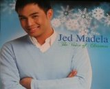 The Voice Of Christmas Lyrics Jed Madela