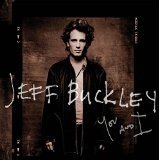 You And I Lyrics Jeff Buckley