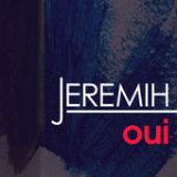 Oui Lyrics Jeremih