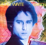 Ignition Lyrics John Waite