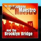 Miscellaneous Lyrics Johnny Maestro & Brooklyn Bridge