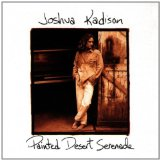 Miscellaneous Lyrics Joshua Kadison
