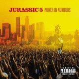 Miscellaneous Lyrics Jurassic 5 F/ Big Daddy Kane, Percy P