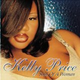 Soul Of A Woman Lyrics Kelly Price